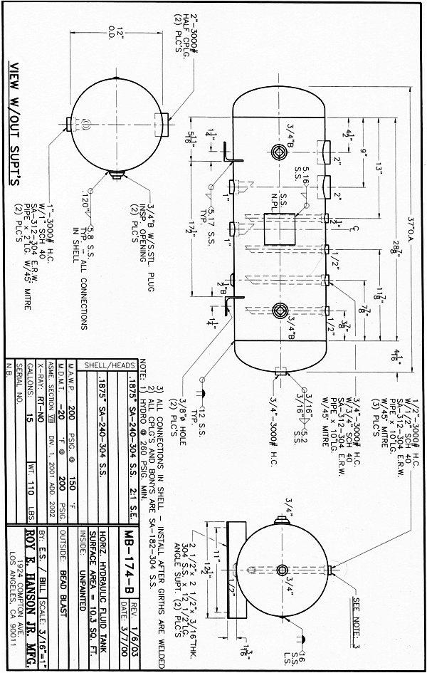 tankspecs net/horizontal-chemicaltanks-below-30gal