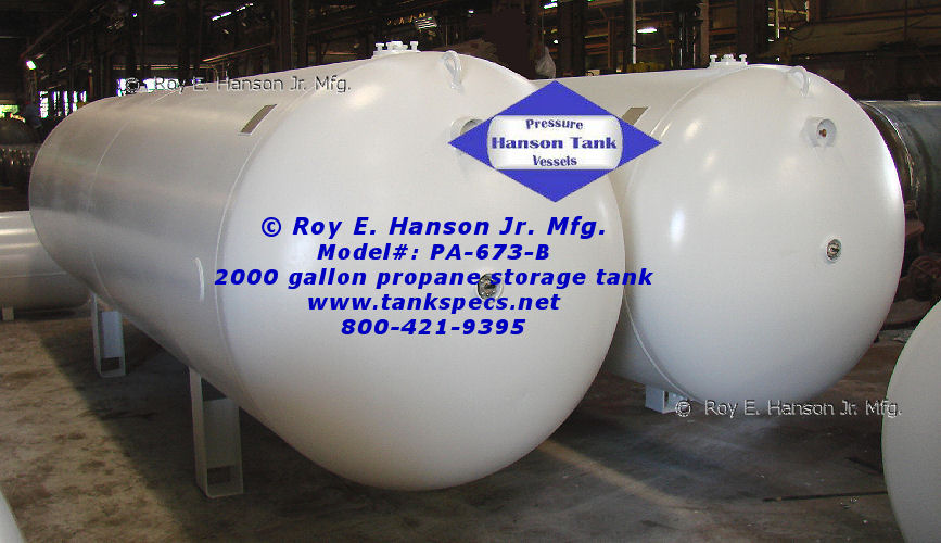 Asme Tank Asme Tanks Asme Pressure Vessel Purfect