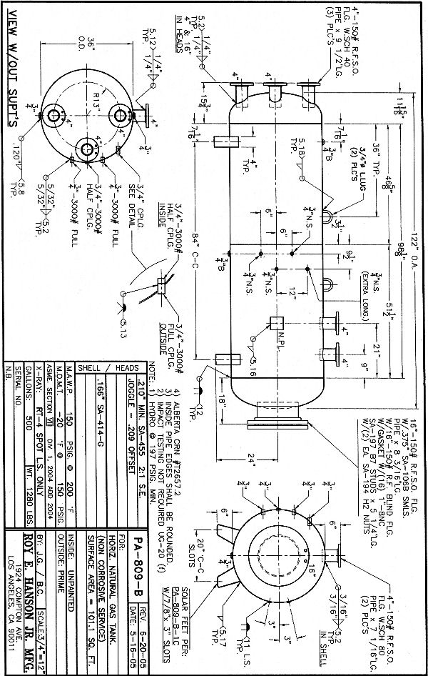 4vyyk 1992 E350 Wire Colors Harness Diagram The F150 also 2004 Ford Explorer Inertia Switch further 4vqcq Ford Escape Diagnostic Code Po352 Po354 Po355 Changed Coil moreover Ford F 150 Why Is My Emergency Brake Stuck 356397 as well Watch. on e 150 fuel diagram