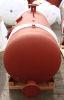 235 gallon water tank