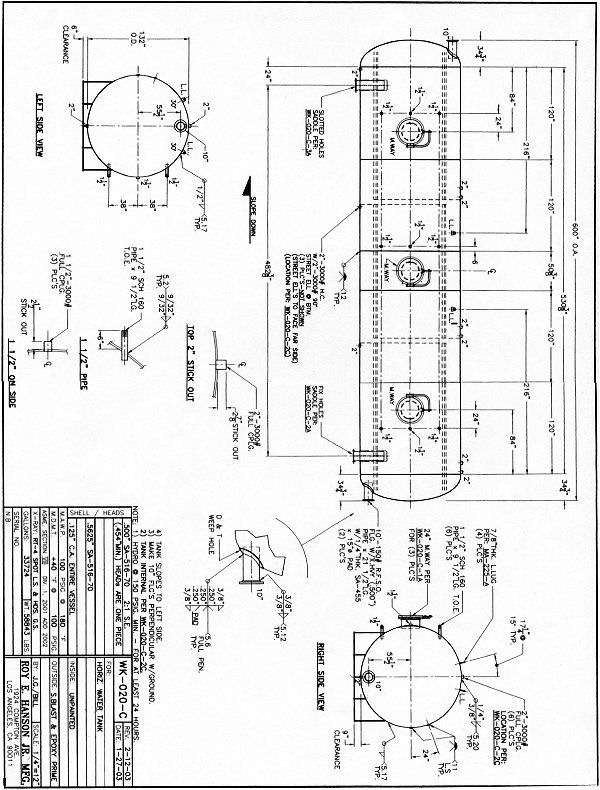 Pacindex in addition Expansion Tanks Domestic Water Systems Install likewise Water Storage Tank Drawings moreover Plumbing Design likewise Alsj DrinkFood. on potable water system