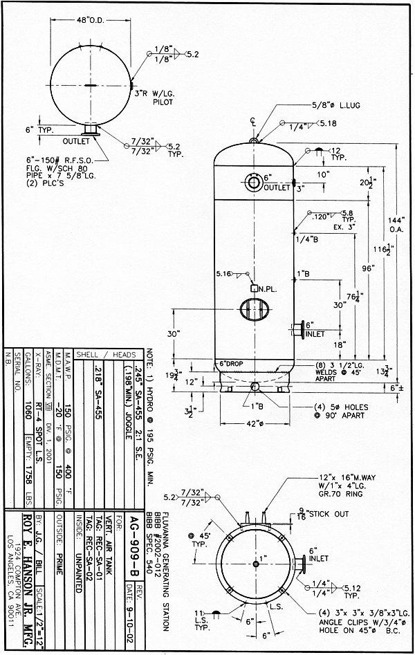 asme section viii 2015 pdf